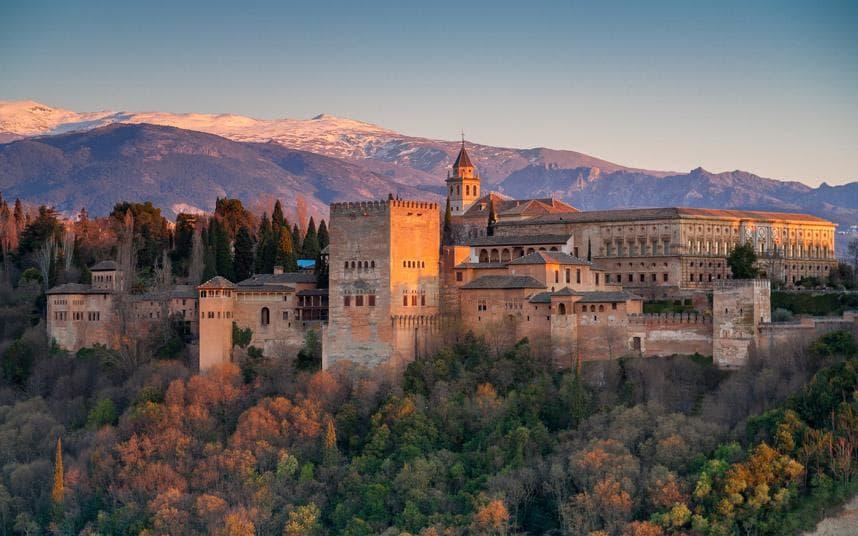 alhambra-exterior-xlarge