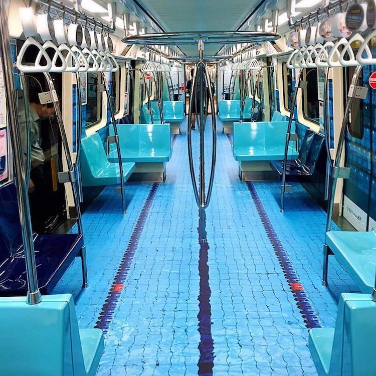 metro-taipei__003
