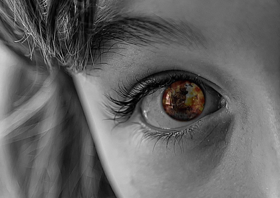 spiegare-il-terrorismo-ai-bambini-psicoterapeuta-cognitivo-comportamentale-roma