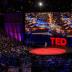 TED, un modo per migliorare il mondo