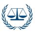 La Corte penale internazionale e la crisi dell'internazionalismo