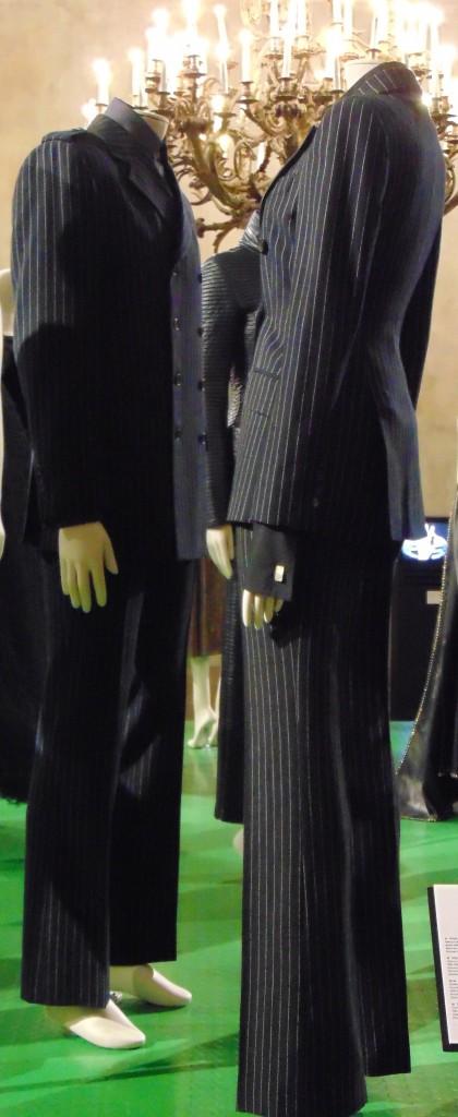 Moda Italiana Dissegna