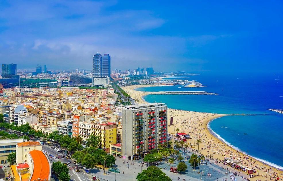 barcelona-1892487_1280