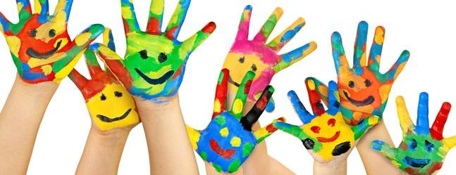 thumb_bundle2-34-bambini.650x250_q95_box-0,0,647,249