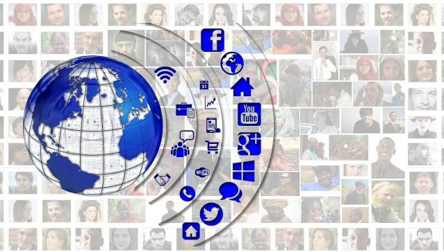 migrazione e comunicazione
