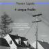 """T. Capote – """"A sangue freddo"""". Un capolavoro da non leggere"""