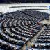 Elezioni Europee 2019: cosa stiamo votando?