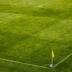 Di calcio, sport e fuorigioco