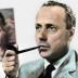 Giorgio Bassani: memoria di un amore nell'odio