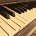 Quando Chopin si affacciò alla finestra, canzoni contro la paura