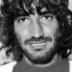 Addio a Ezio Vendrame, poeta del calcio anni '70 – Luca Rinaldi