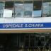 """""""Ci siamo noi al loro fianco, sempre"""": intervista a Stefania, infermiera del S. Chiara"""