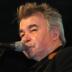 John Prine, quella magia dall'autoradio – Federico Oselini