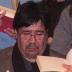 Luis Sepùlveda, quel mondo che mi insegnò a volare – Valentina Federica Zeni