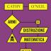 """Armi di distruzione matematica"""