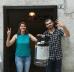 Giovani e lavoro: il Bar Malghet di Lamar, intervista a Maria Giulia e Livio
