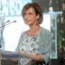 """""""Costituzione e ricostruzione"""": la Lectio degasperiana di Marta Cartabia"""