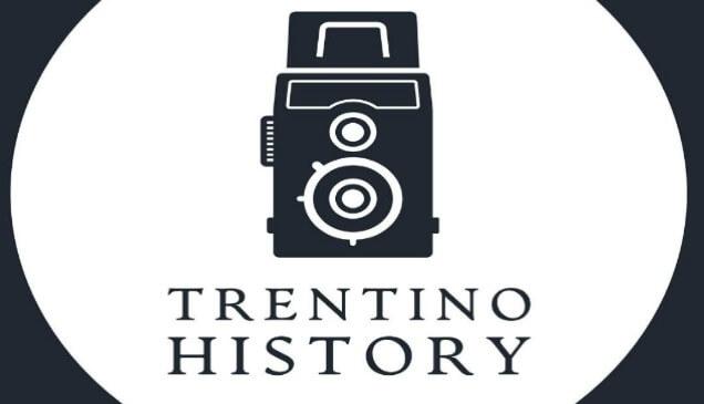 Trentino History, la fotografia per raccontare la storia di un territorio