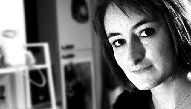 Giovani e lavoro: Nina Ferrari, la scrittura al servizio della memoria