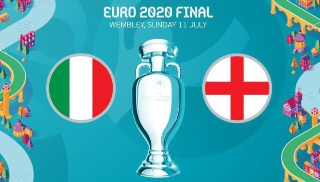 Euro 2020, la finale: cinque spunti di riflessione su Italia-Inghilterra