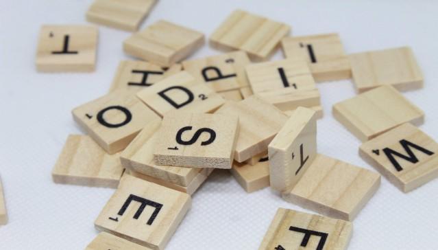 L'universo delle parole intraducibili